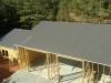 Roush Enterprises LLC - Macon, GA