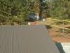 Roush Enterprises LLC - Forsyth, GA
