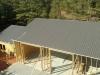 Roush Enterprises LLC - Lawrenceville, GA