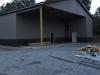 Roush Enterprises LLC - Stone Mountain, GA