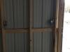Roush Enterprises LLC - Barnesville, GA